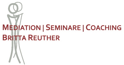 Startseite - MEDIATION | SEMINARE | COACHING Britta Reuther